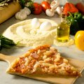 Slice-Pizza-20-